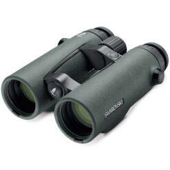 دوربین دوچشمی فاصله یاب دار زاواروسکی مدل Swarovski EL Range 8x42