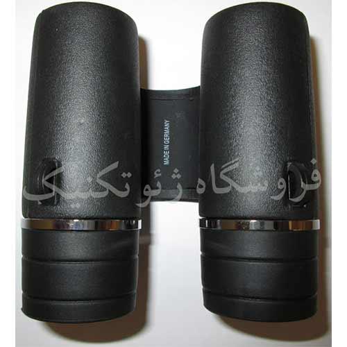 نمای پشت دوربین دو چشمی زیمنس المان 7x18