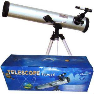 تلسکوپ آینه ای 76700 - تلسکوپ بازتابی 76700