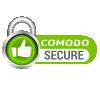 خریدی امن و رمزگذاری شده با اس اس ال