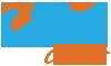 نماد پی لاین تضمین خریدی امن