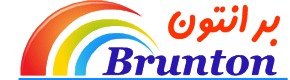 لوگوی وبسایت برانتون