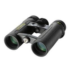 دوربین شکاری ونگارد مدل Endeavor ED II 8x32