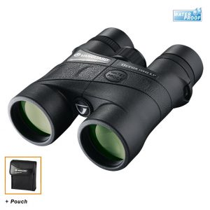 دوربین دوچشمی ونگارد مدل Orros 10X42