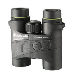 دوربین اوروس ونگارد مدل Orros 8X32