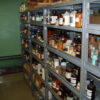 تجهیزات آزمایشگاهی مدارس - مواد شیمیایی مورد مصرف آزمایشگاه مدارس